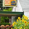 Growing Power Community Food  Center, Milwaukee, Wisconsin
