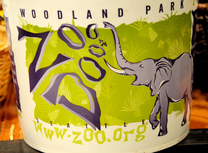 """Fertilizer:  Zoo Doo at Woodland Park Zoo, Seattle.  More info about Zoo Doo is here: <a href=""""http://www.zoo.org/zoo_info/zoodoo.html#obtain"""">http://www.zoo.org/zoo_info/zoodoo.html#obtain</a>"""
