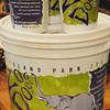 Fertilizer:  Zoo Doo at Woodland Park Zoo, Seattle.