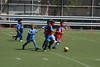 Brooklyn - August 29: Players compete at  Brooklyn Italians Soccer Academy Tournament at New Utrecht High School on Sunday, August 29, 2010 in Brooklyn, NY.  (Photo by Erin Mack/S.D. Mack Pictures)