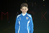 Brooklyn - November 9: Michael at Brooklyn Italians Soccer Academy Team Photo Session at John Dewey High School on Tuesday, November 9, 2010 in Brooklyn, NY.  (Photo by Steve Mack/S.D. Mack Pictures)