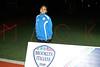 Brooklyn - November 9: Ashley at Brooklyn Italians Soccer Academy Team Photo Session at John Dewey High School on Tuesday, November 9, 2010 in Brooklyn, NY.  (Photo by Steve Mack/S.D. Mack Pictures)