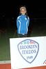 Brooklyn - November 9: Sydney at Brooklyn Italians Soccer Academy Team Photo Session at John Dewey High School on Tuesday, November 9, 2010 in Brooklyn, NY.  (Photo by Steve Mack/S.D. Mack Pictures)