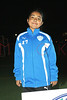Brooklyn - November 9: Ashley at Brooklyn Italians Soccer Academy Team Photo Session at John Dewey High School on Tuesday, November 9, 2010 in Brooklyn, NY.  (Photo by Steve Mack/S.D. Mack Pictures)