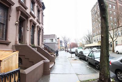 373 Carlton Avenue