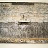 Anselm Kiefer piece