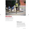 LA marathon article