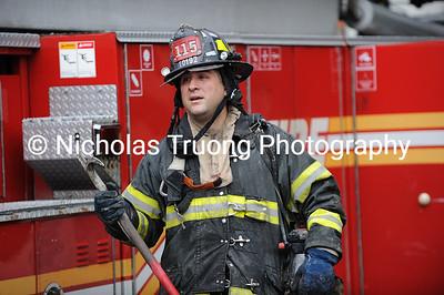 Oct 26, 2012. Brooklyn. 2-Alarm. Near Jewel St. and Norman Ave.