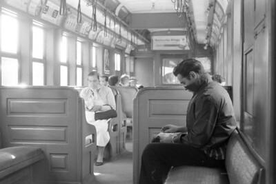 September, 1960.