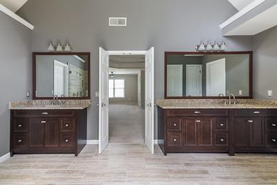 Brookshade Home For Sale (43)