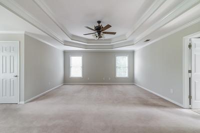 Brookshade Home For Sale (47)
