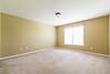 Brookshade Home For Sale (55)