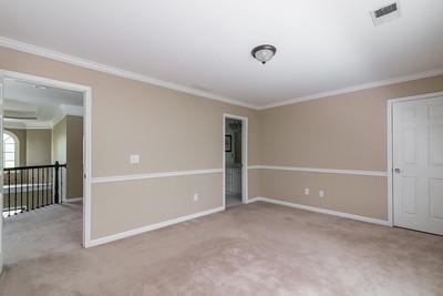 Brookshade Home For Sale (50)