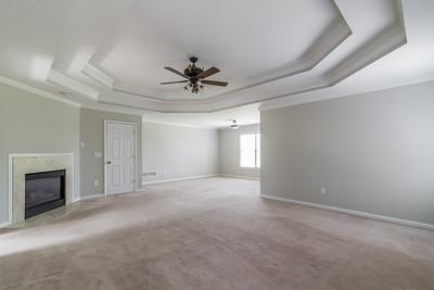 Brookshade Home For Sale (46)