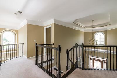 Brookshade Home For Sale (51)