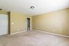 Brookshade Home For Sale (54)