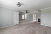 Brookshade Home For Sale (45)