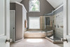 Brookshade Home For Sale (44)
