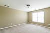 Brookshade Home For Sale (48)