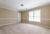 Brookshade Home For Sale (52)