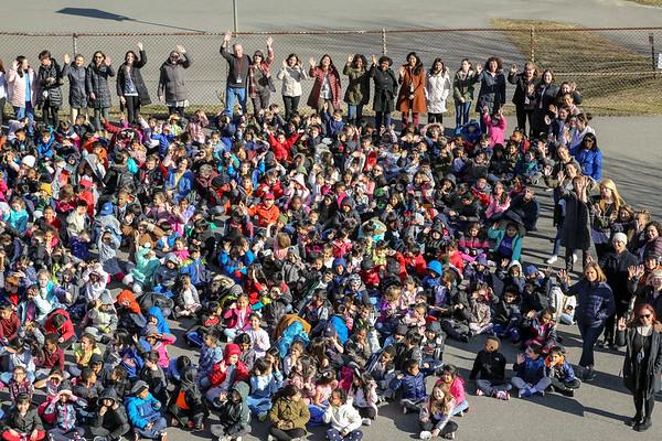 2020 Brookside School-16