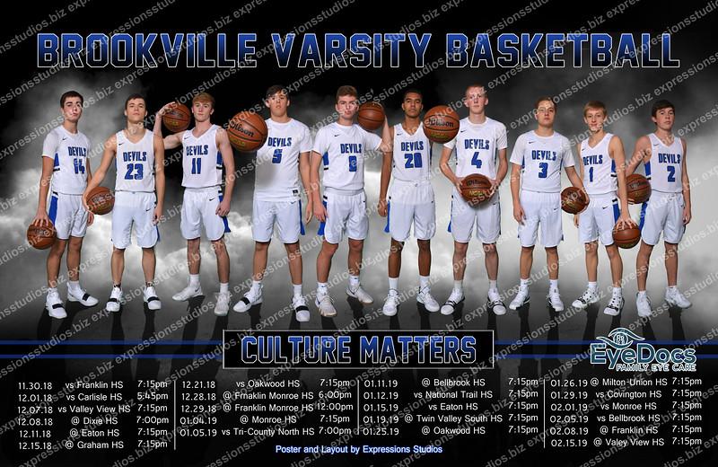 BV Boys Basketball Poster 2018 copy
