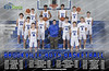 BV Boys Basketball Poster 2019 copy