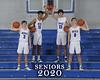 BV Basketball Seniors copy