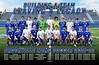 BV Boys Soccer Poster copy