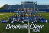 BV Cheer Poster 2020 copy