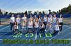 BV Tennis Poster 2018 copy