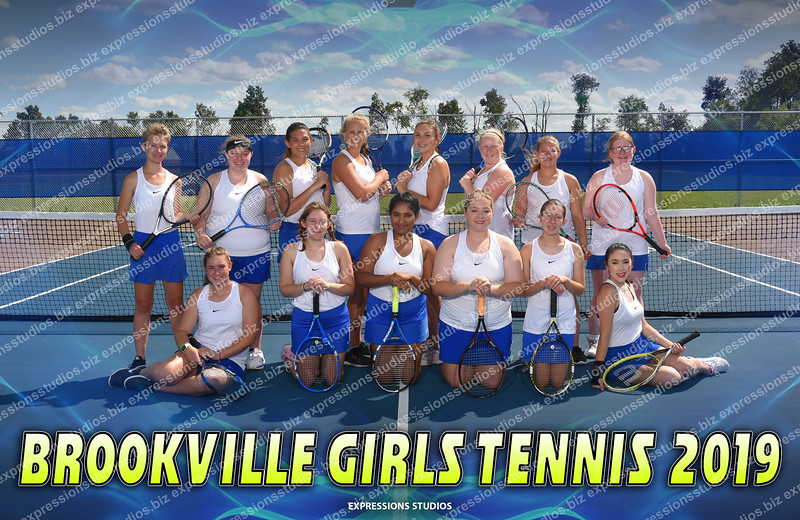 BV Girls Tennis Poster 2019 copy