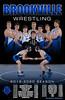BV Wrestling Poster 2019 copy