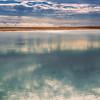 willie creek reflection