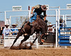 Famous Halls Creek rodeo was on again this year with the best riders showing their skills, some very spectacular