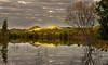 waterhole sunset 072011-00189-0056a-