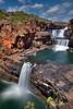K476045  Mitchell Falls