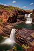 Mitchell Falls-042013-00476-_0020jpg