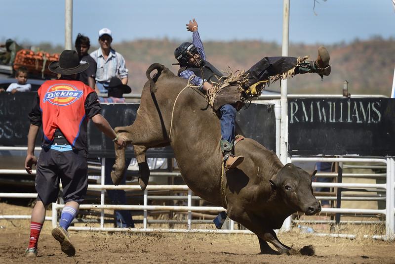 Rodeo Halls Creek-00495-0244