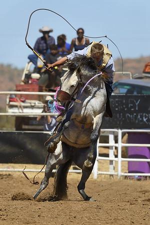 Rodeo Halls Creek-00495-0364