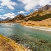 Ahuriri river NZ-00459-_0329