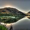 Lake Elfe sunrise--00461_0010