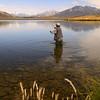 Lake Emma fishing NZ-00458-_0632