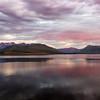 Lake Heron sunrise 00459-_0390