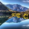 Lake elfe sunrise NZ-00461_0024