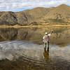 Lake Emma fishing 00458-_0621