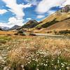 Ahuriri river NZ-00459-_0325