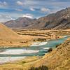 Ahuriri river NZ-00458-_0500