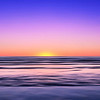sunset of Cable beach, Broome - 00498-016