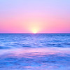 colours of Cable beach, Broome<br /> 00536-017